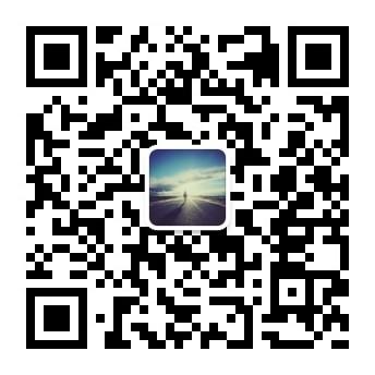 qrcode_for_gh_5d3f534e15fe_344 (1)